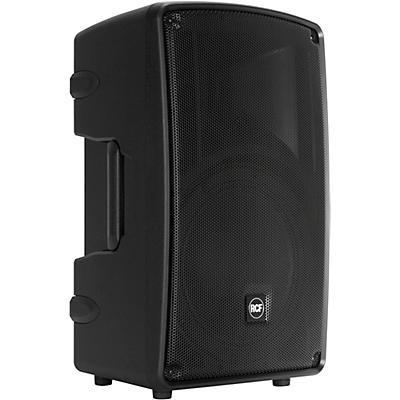 """RCF HD 32-A MK4 12"""" Powered 2-Way Speaker"""