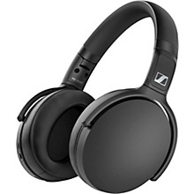 Sennheiser HD 350BT Wireless Headphones