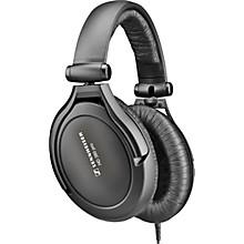 Open BoxSennheiser HD 380 PRO Headphones
