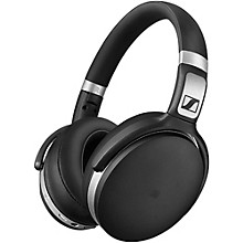 Sennheiser HD 4.50 BTNC Wireless Bluetooth Noise Cancelling Headphones