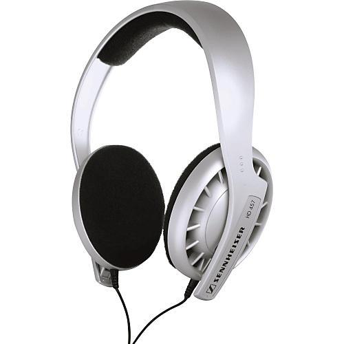 Sennheiser HD 457 Headphones