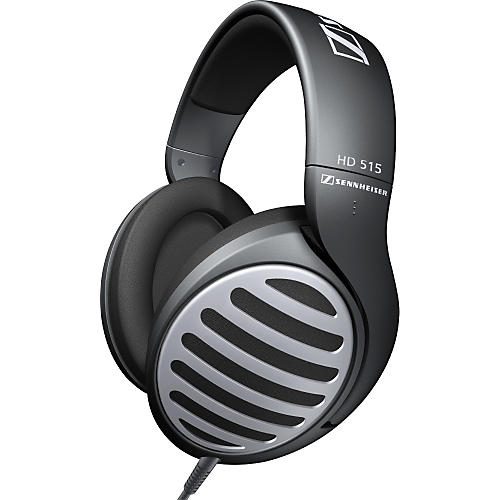 Sennheiser HD 515 Headphones