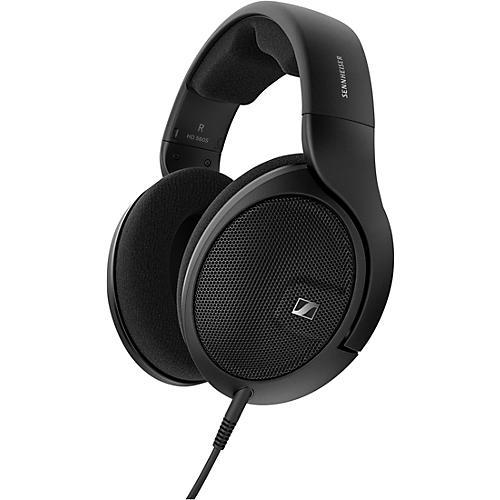 Sennheiser HD 560S Open-Back Headphones