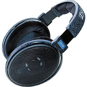 sennheiser hd 600 avantgarde headphones musician 39 s friend. Black Bedroom Furniture Sets. Home Design Ideas