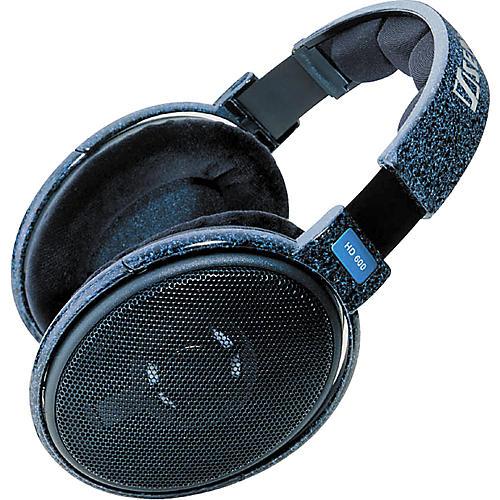 Sennheiser HD 600 Avantgarde Headphones