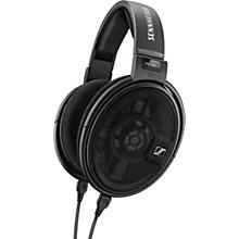 Open BoxSennheiser HD 660 S Binaural Recording Headset