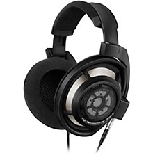 Open BoxSennheiser HD 800S Open-Back Stereo Headphones