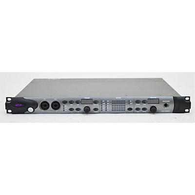Avid HD Omni Audio Interface