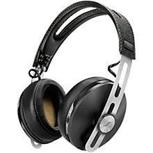 Sennheiser HD1 Around Ear M2 Aei Black