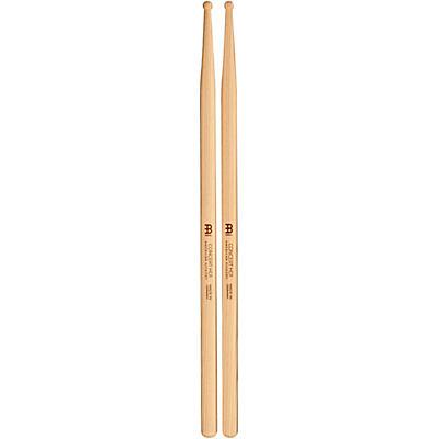 Meinl Stick & Brush HD1 Light Hickory Concert Drum Sticks