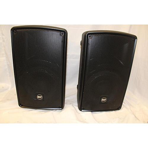 HD10A PAIR Powered Speaker