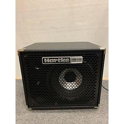 Hartke HD112 Bass Cabinet