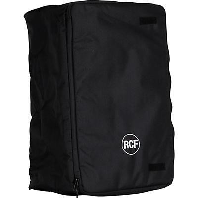 RCF HD12-A Speaker Cover