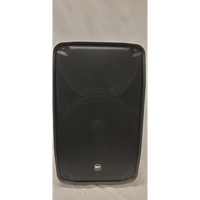 RCF HD15A Powered Speaker