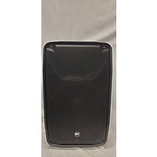 RCF HD15A Powered Speaker