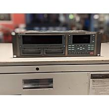 Alesis HD24 ADAT MultiTrack Recorder