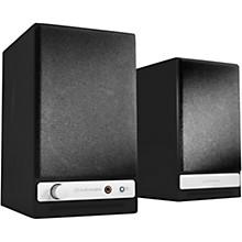 Open BoxAudioengine HD3 Wireless Compact Speakers