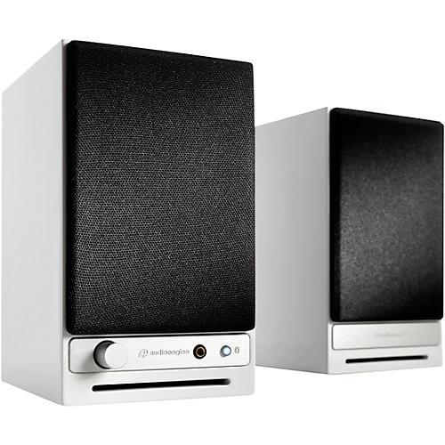 Audioengine HD3 Wireless Compact Speakers