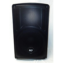 RCF HD32A Powered Speaker