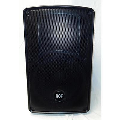 RCF HD32A Powered Speaker