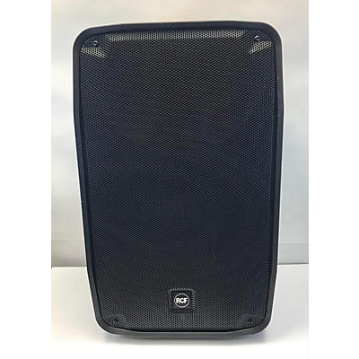 RCF HD35-A Powered Speaker