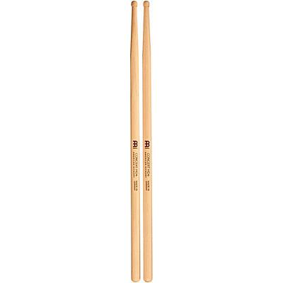 Meinl Stick & Brush HD4 Heavy Hickory Concert Drum Sticks