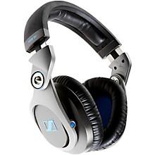 Open BoxSennheiser HD8 DJ Headphones