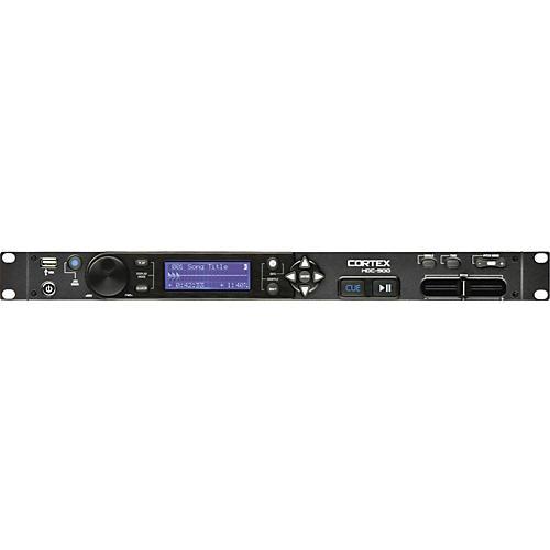Cortex HDC-500 USB Digital Music Controller
