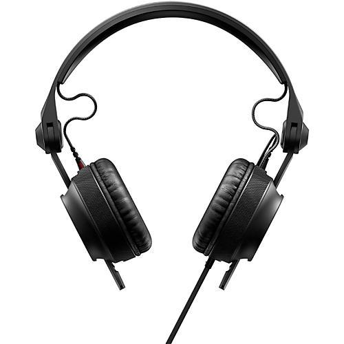 Pioneer HDJ-C70 Professional DJ On-Ear Headphones