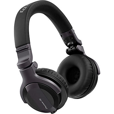 Pioneer DJ HDJ-CUE1 DJ Headphones