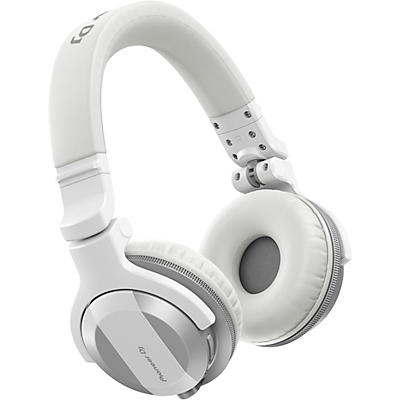 Pioneer HDJ-CUE1BT-K DJ Headphones with Bluetooth