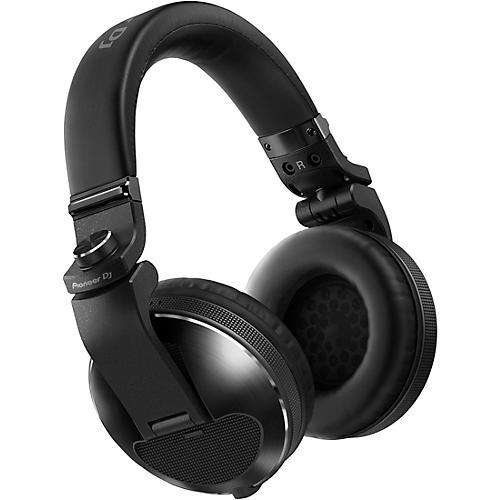 Pioneer HDJ-X10 Professional DJ Headphones