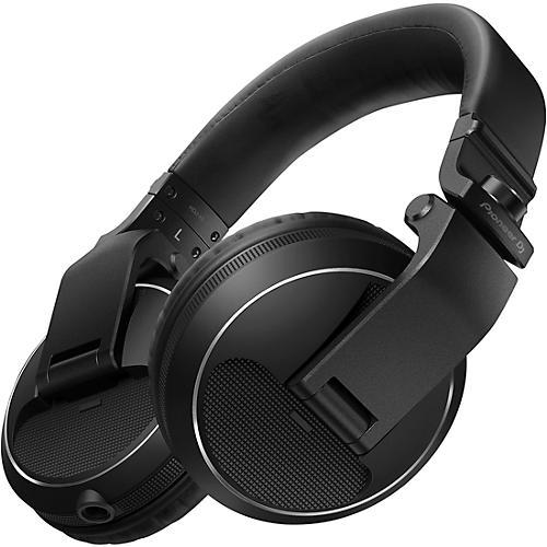 Pioneer HDJ-X5 DJ Headphones