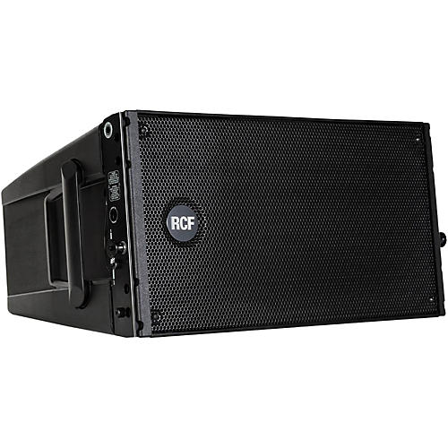 RCF HDL 10-A Active Line Array Module