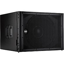 RCF HDL 18-AS Active Flyable High Power Subwoofer