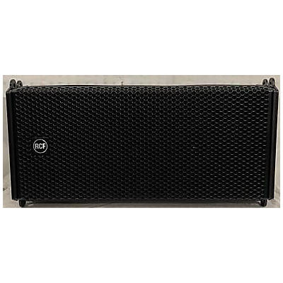 RCF HDL 6-A Powered Speaker