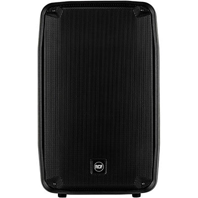 "RCF HDM45-A 15"" 2,200W Powered Speaker"