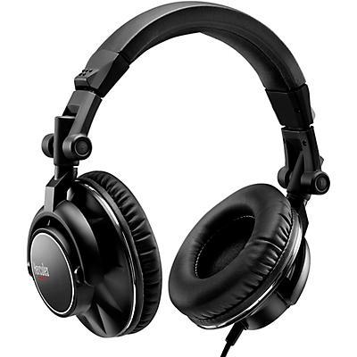 Hercules DJ HDP DJ 60