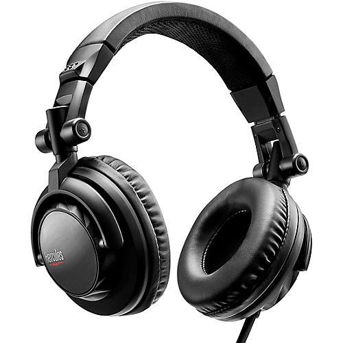 Hercules DJ HDP DJ45