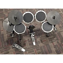 Behringer HDS 110USB Electric Drum Set