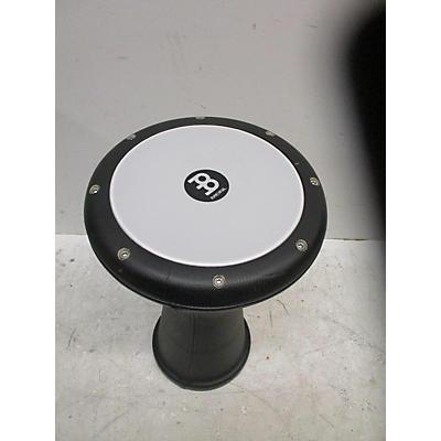 Meinl HE3000 8.5X17 1/8IN DOUMBEKS Hand Drum