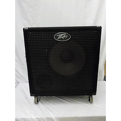 Peavey HEADLINE 115 Bass Cabinet