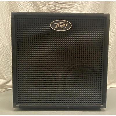 Peavey HEADLINER 412 Bass Cabinet
