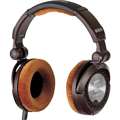 Ultrasone HFI-2200 Stereo Headphones
