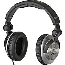 Open BoxUltrasone HFI-780 Stereo Headphones