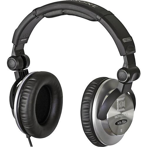 Ultrasone HFI-780 Stereo Headphones