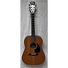 Hohner HGK599 Acoustic Guitar