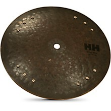 Sabian HH Alien Disc Percussion
