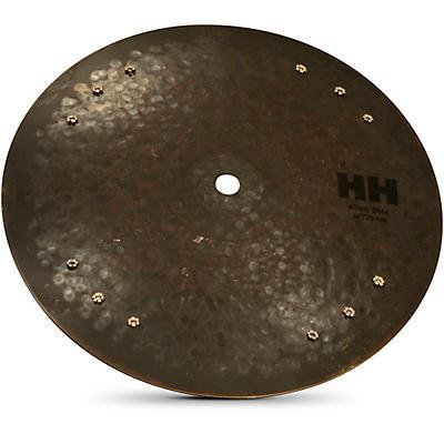 Sabian HH Alien Disc Percussion