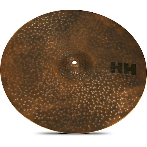 Sabian HH Garage Ride Condition 2 - Blemished 18 in. 194744137495